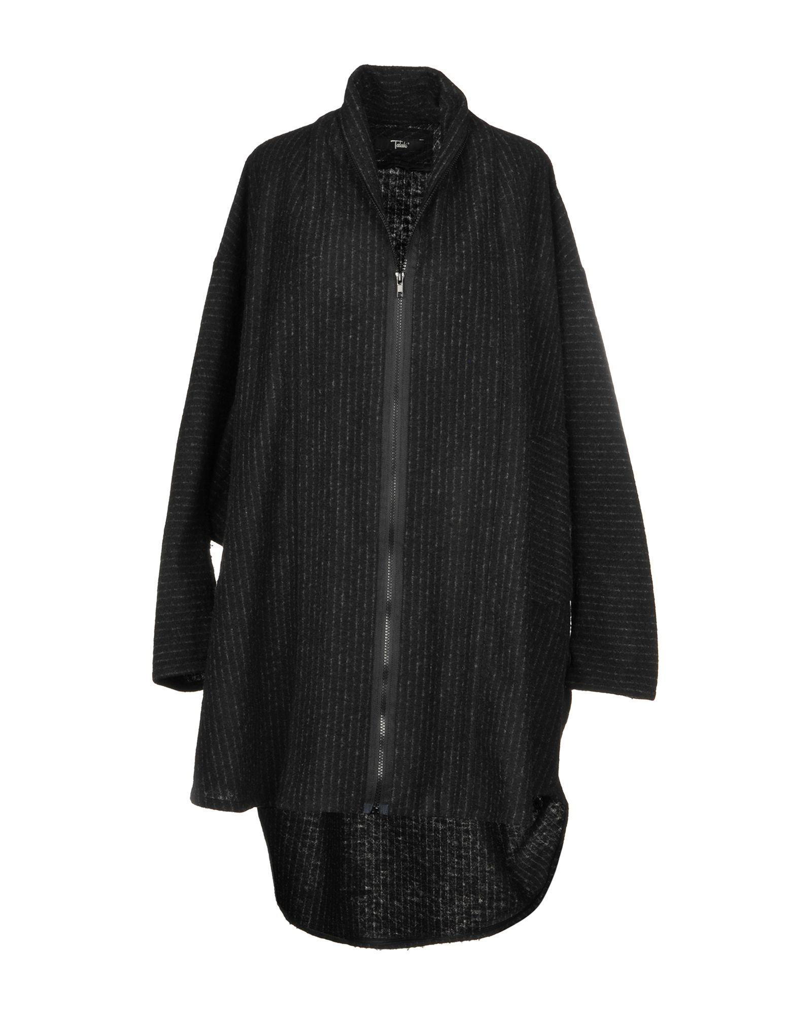 TADASKI Легкое пальто цена 2017