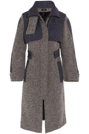 ATLEIN Long Coat
