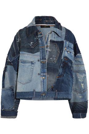 DOLCE & GABBANA Casual Jackets