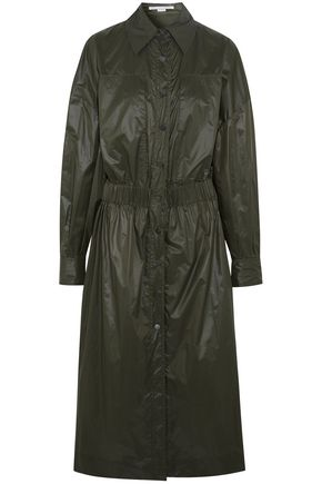STELLA McCARTNEY Long Coat