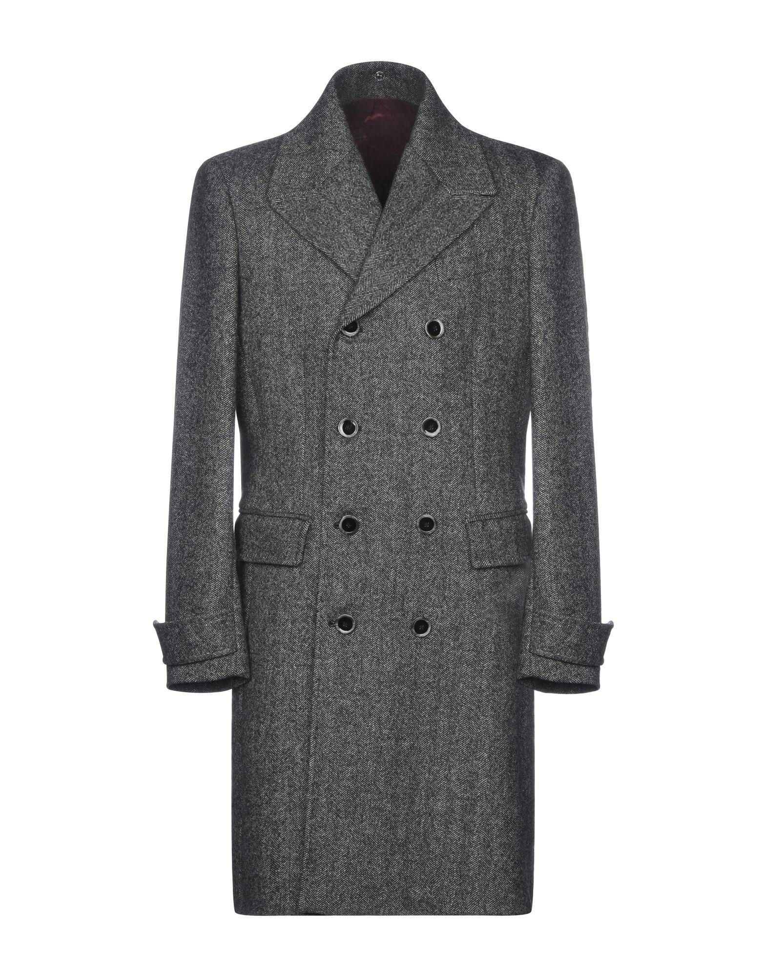 HARRY & SONS Пальто пальто
