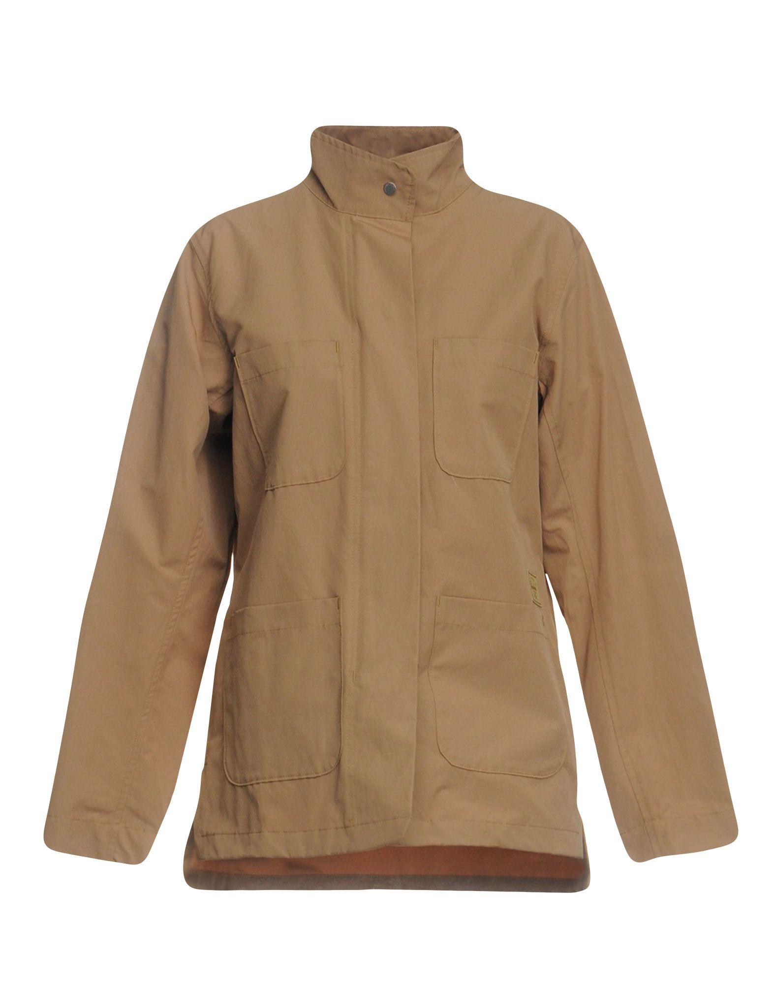 HERSCHEL SUPPLY CO. Куртка рюкзак herschel supply co herschel supply co he013buaoib7