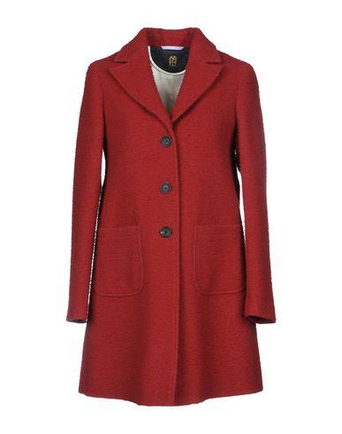 Пальто от IL CAPPOTTINO