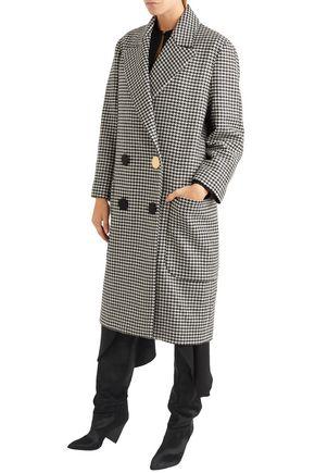 PETAR PETROV Long Coat