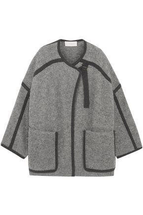CHLOÉ Short Coat