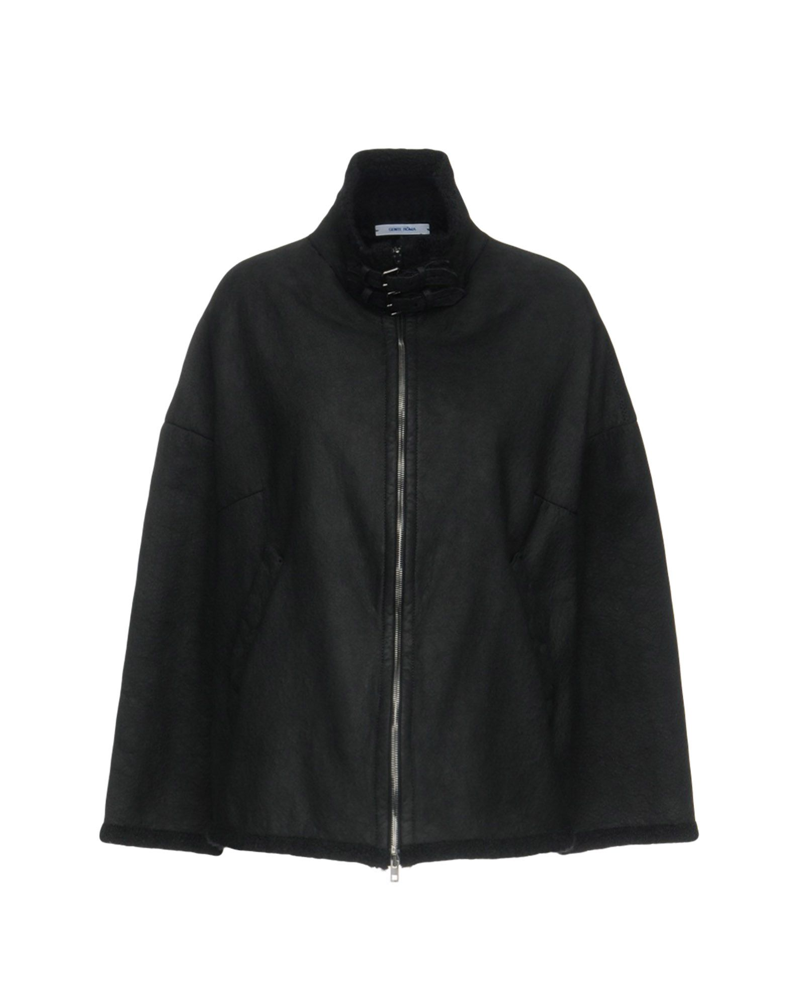 GENTE ROMA Куртка цены онлайн