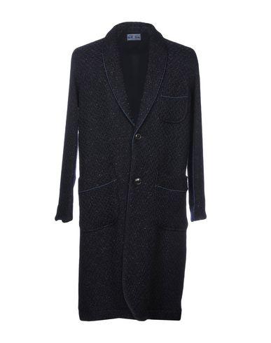 Пальто от BLUE BLUE  JAPAN