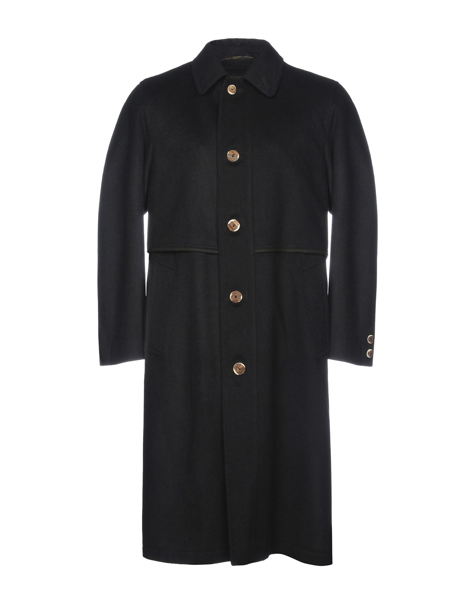 цена LODENFREY Пальто