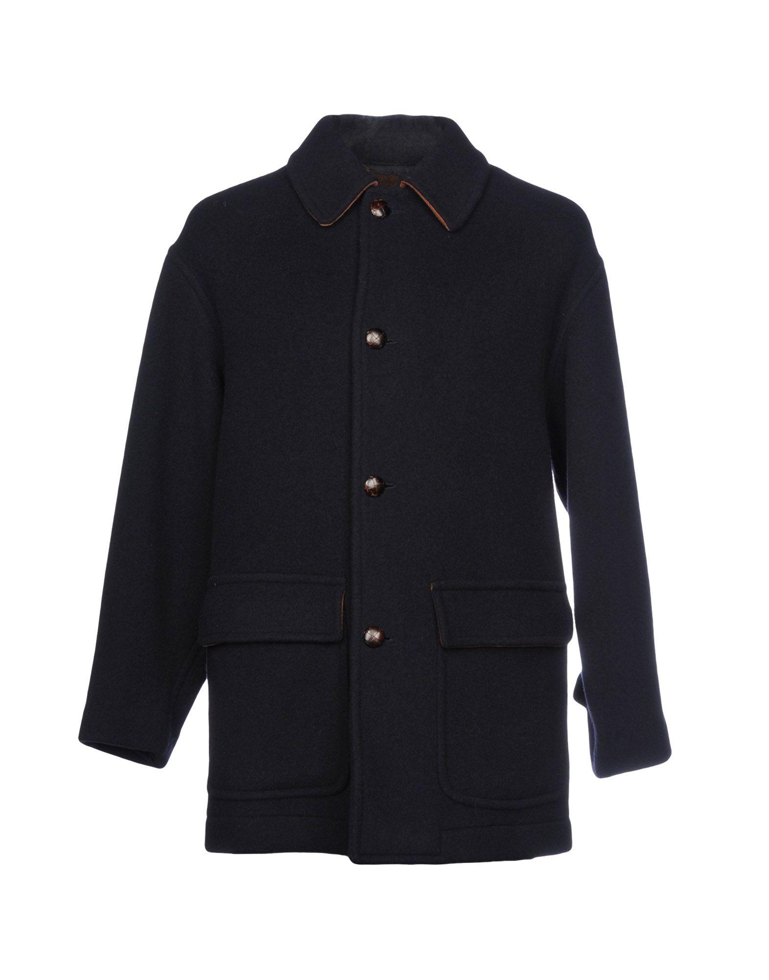 LONGHI Пальто de longhi trrs0920c