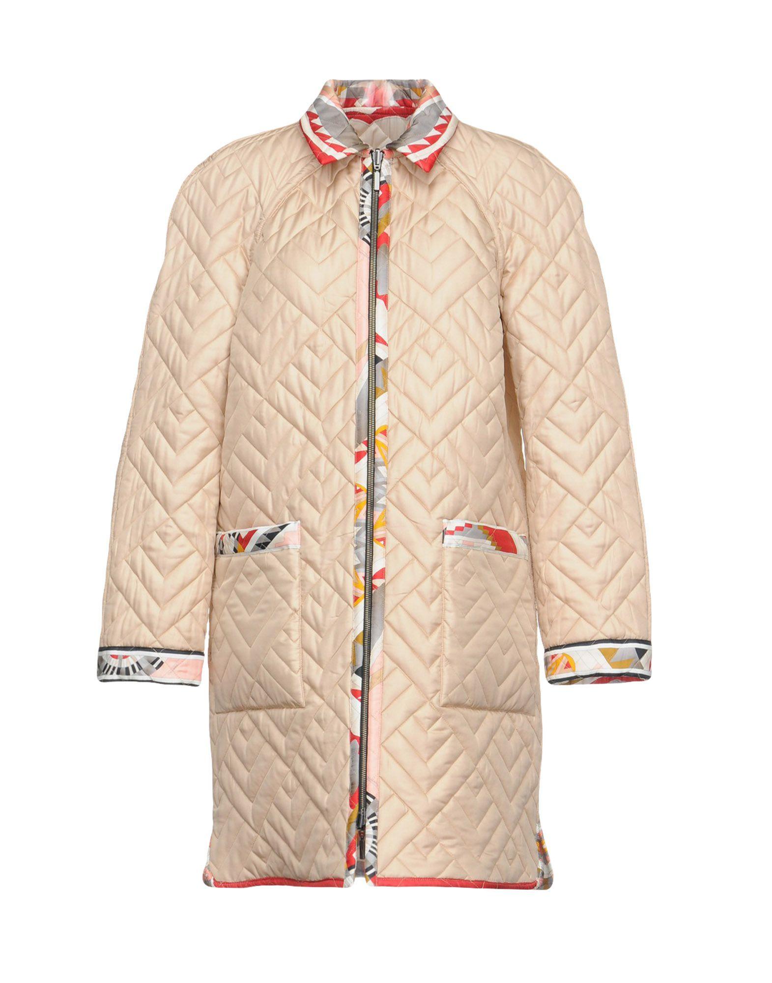 LEONARD Paris Куртка leonard paris короткое платье