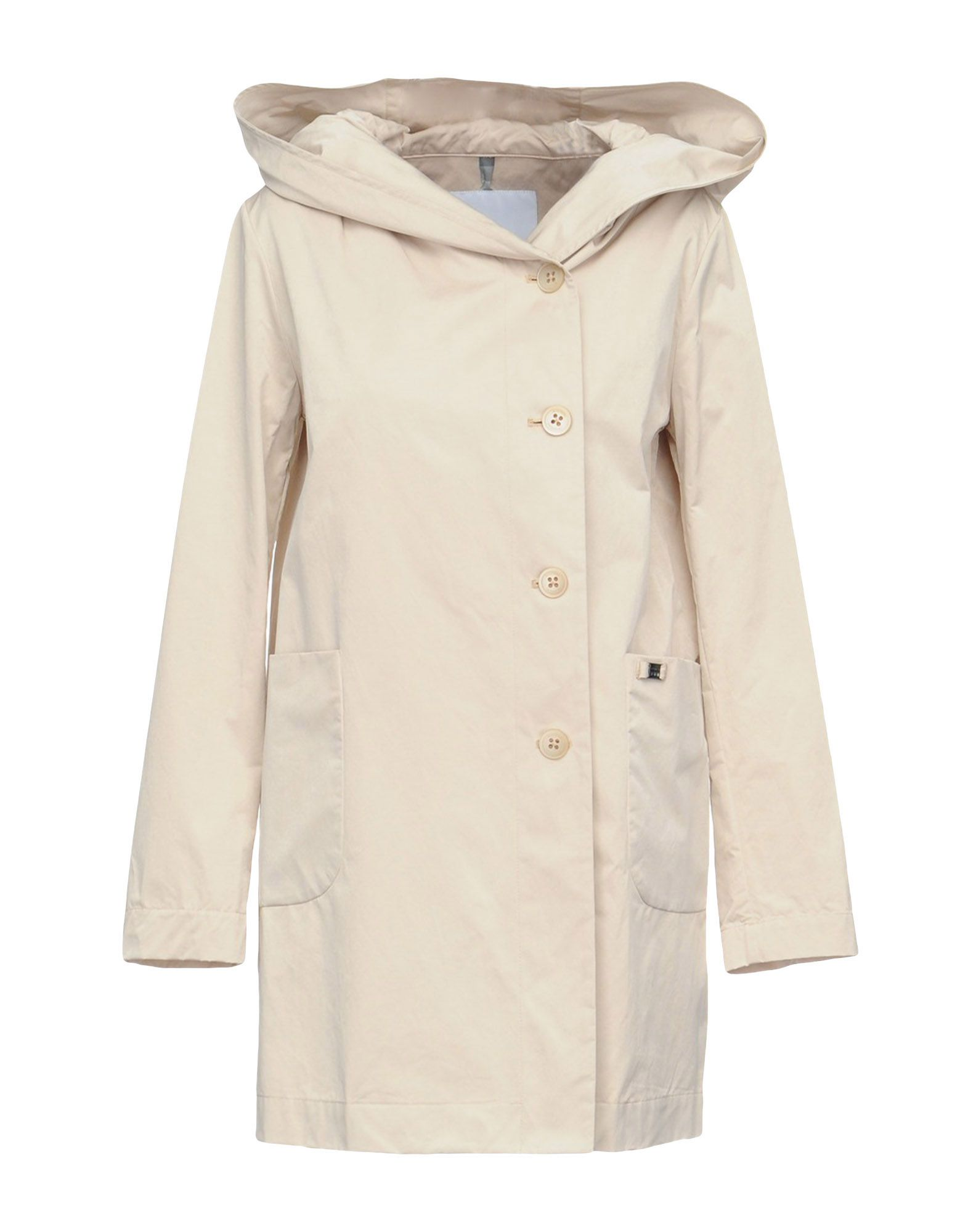 цена на BOSIDENG Легкое пальто