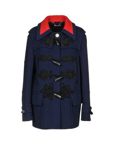 Пальто от ALTUZARRA
