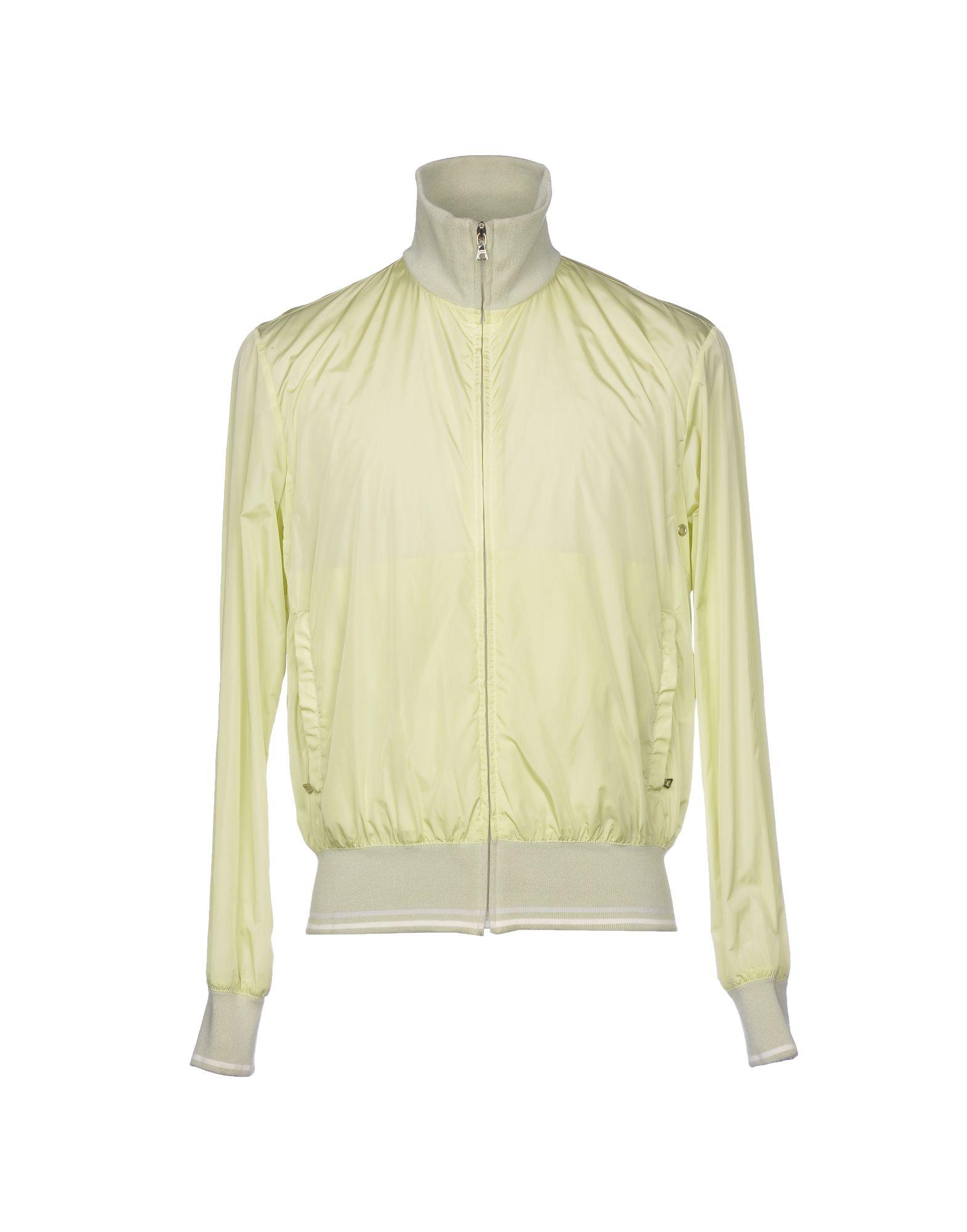 PRADA SPORT Куртка vfiles sport plus куртка