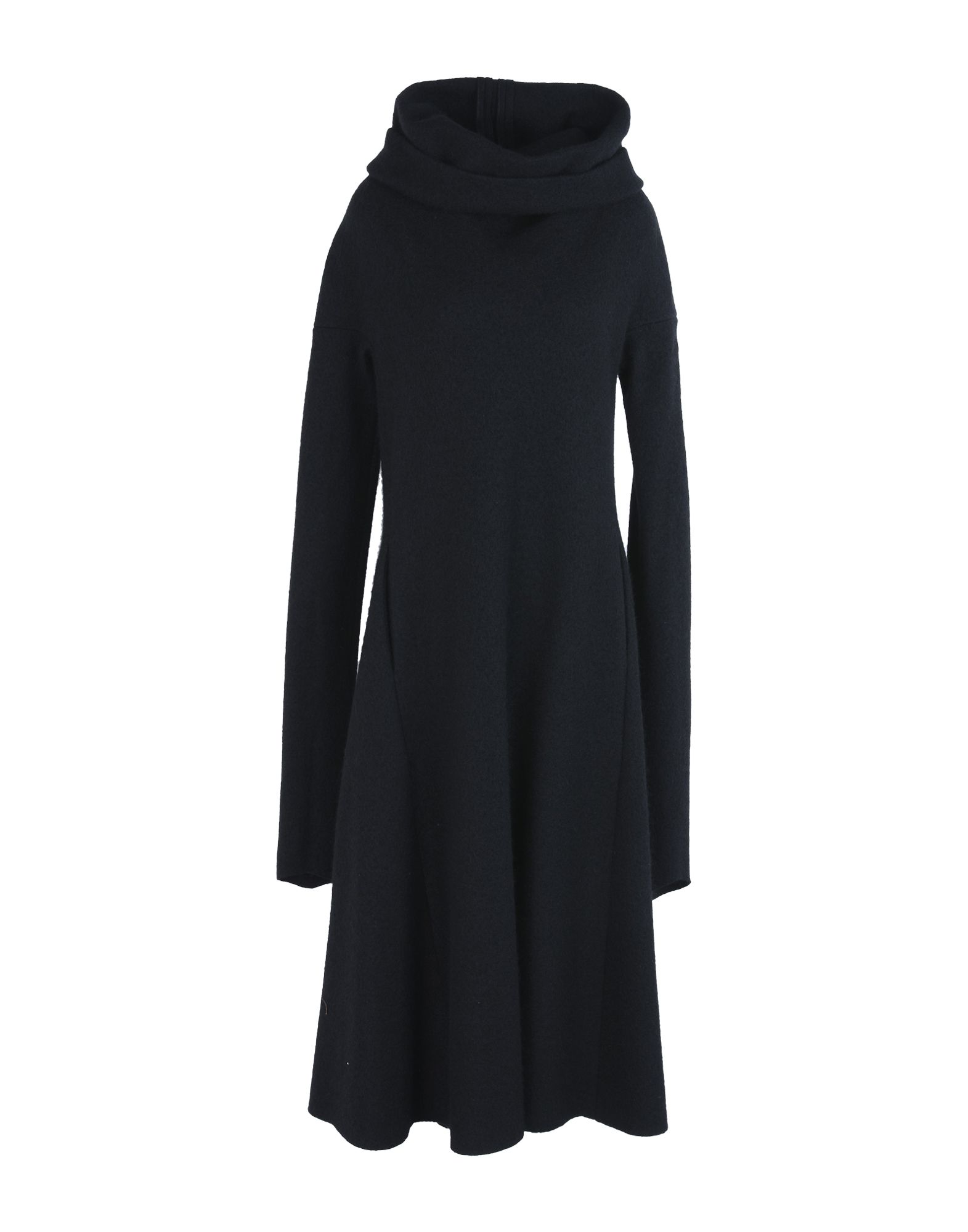 AGANOVICH Платье длиной 3/4 boss bpk 12 d73