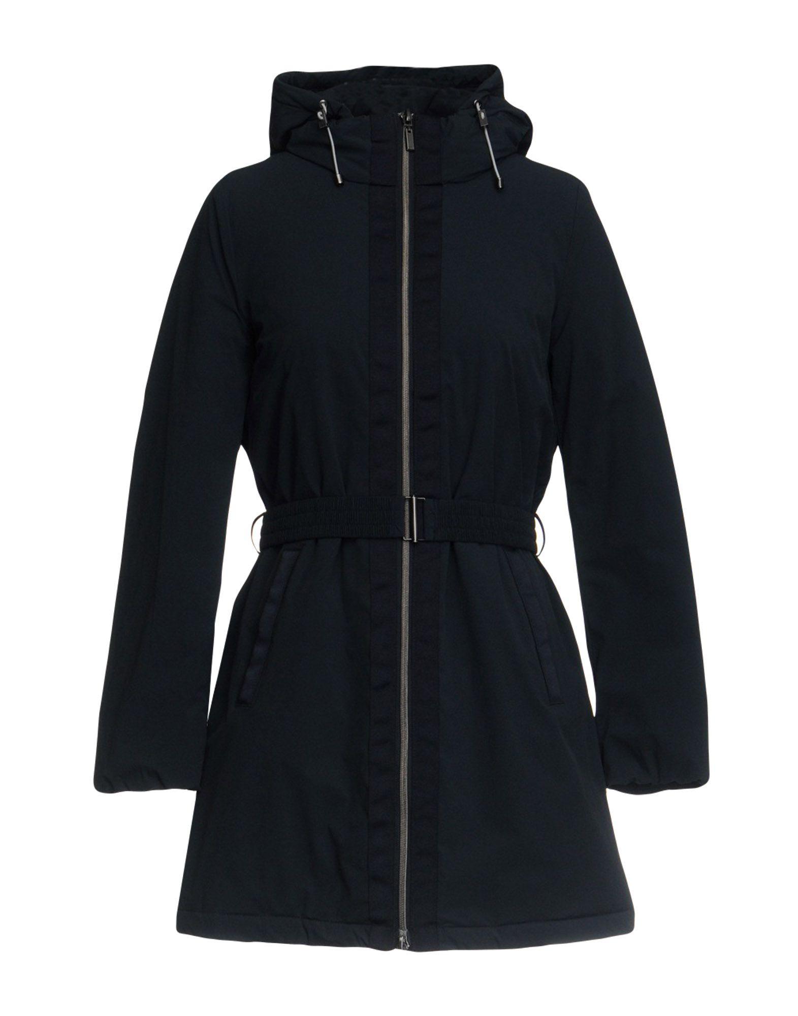 GEOX Пальто geox пальто