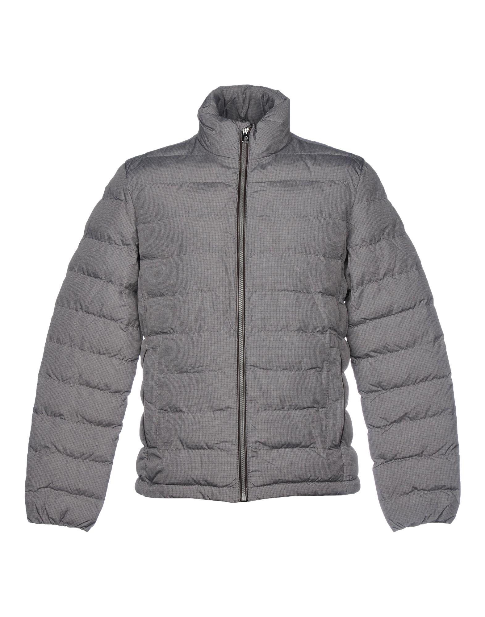 GEOX Куртка консилер от несовершенств affinitone оттенок 02 ванильный 2 3г maybelline new york