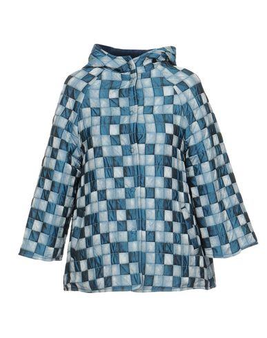 Куртка от GUTTHA