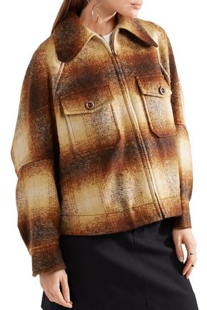 CHLOÉ Casual Jackets