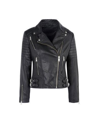 Куртка от ALLSAINTS