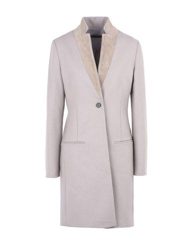Пальто от ALLSAINTS