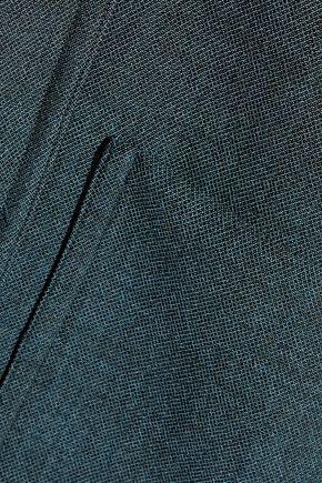 マルニ ウール ジャケット