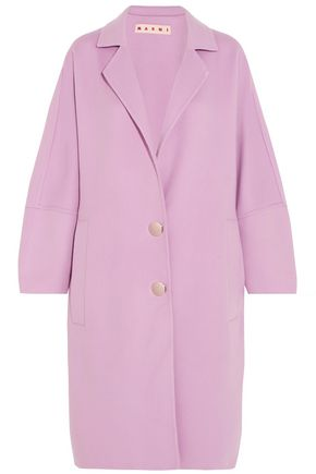 MARNI Long Coat