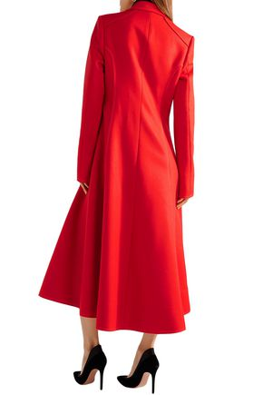 JASON WU Long Coat