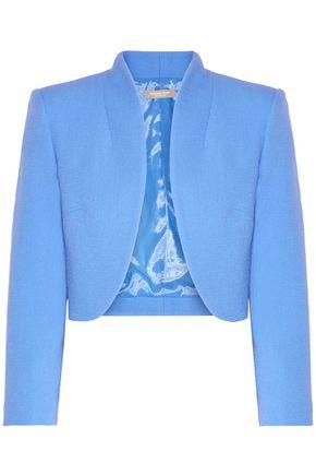 MICHAEL KORS COLLECTION Smart Jacket