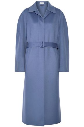 JIL SANDER Long Coat