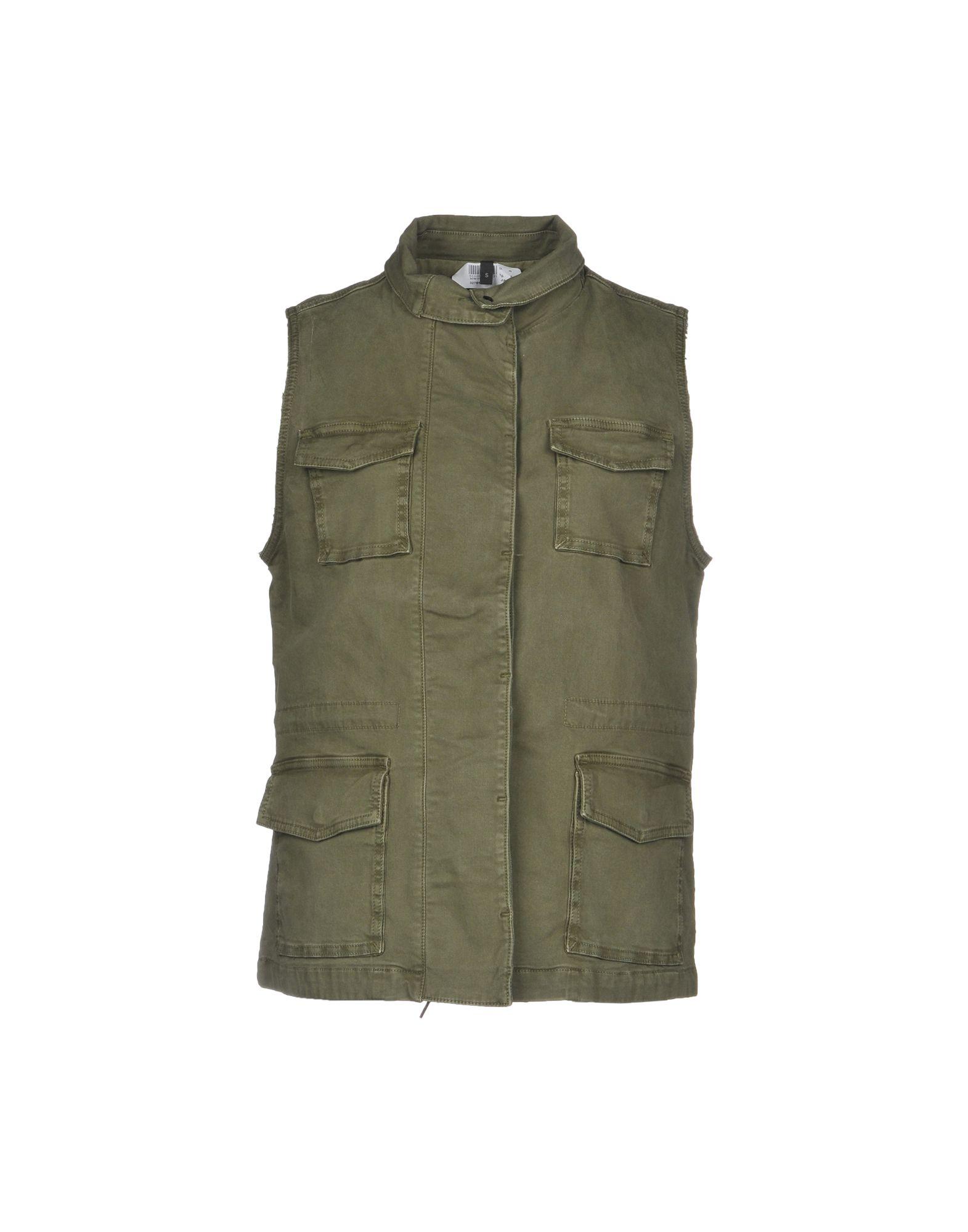 J BRAND Куртка джинсы j brand j brand jb001emekyd1
