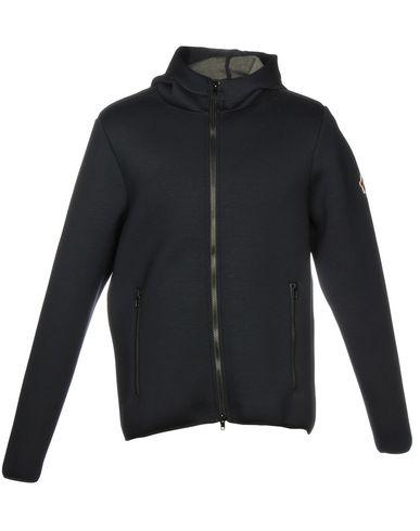 Куртка от 1.2.1.