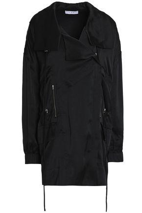 Satin Jacket by Iro