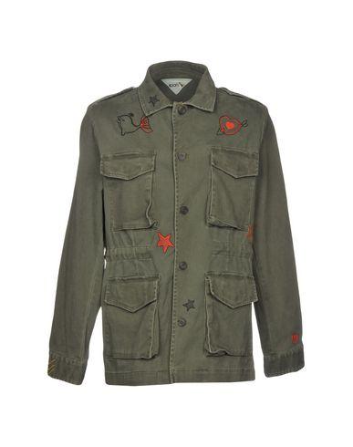 Куртка от KOON