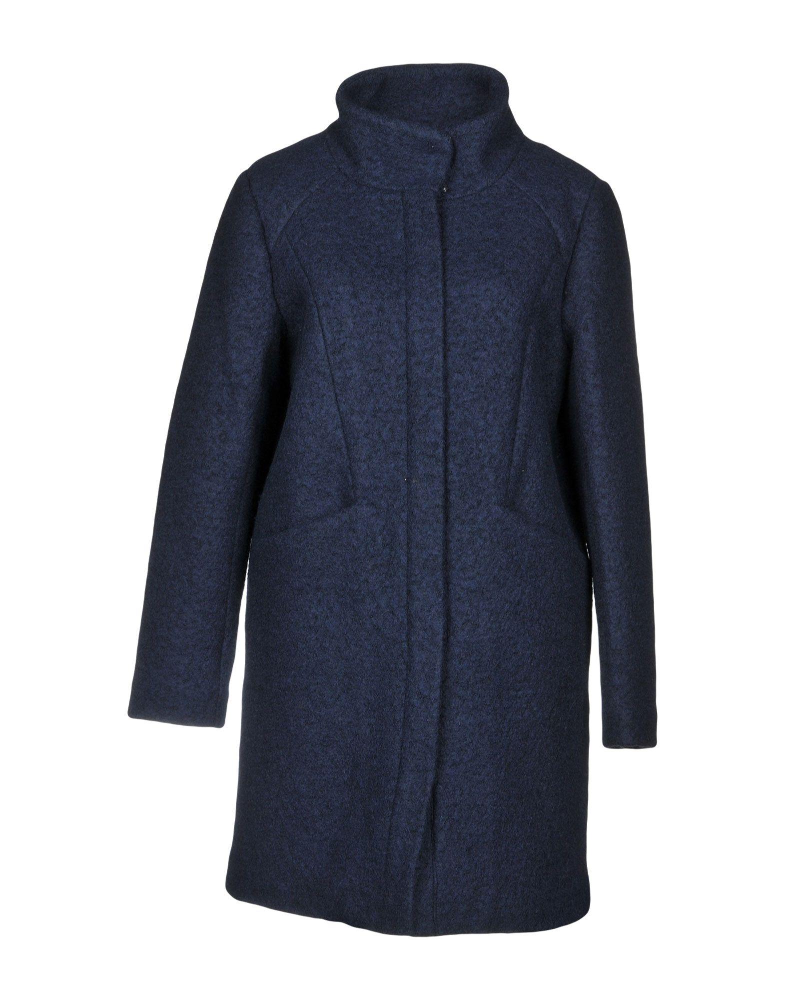 ICHI Пальто пальто ichi ichi ic314ewvdh35 page 5