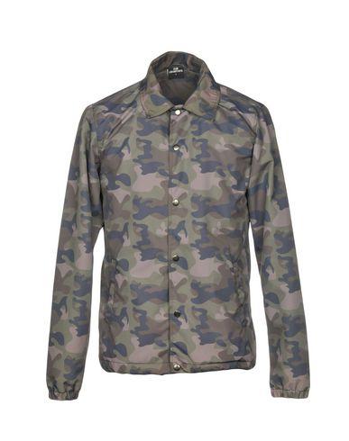 Куртка от LES (ART)ISTS