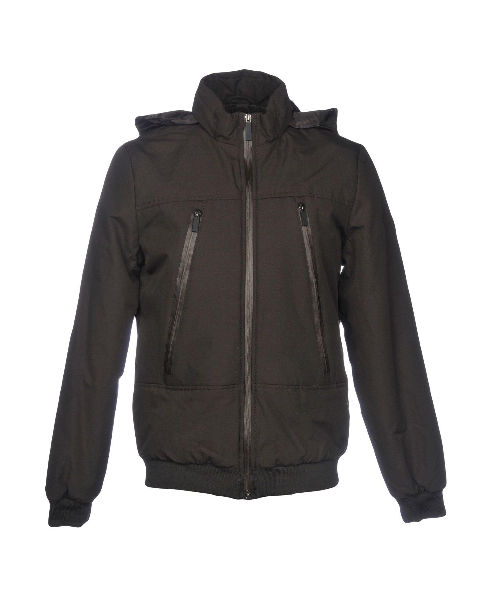 LIU •JO MAN Куртка куртка liu jo jeans w16334e0211 22222