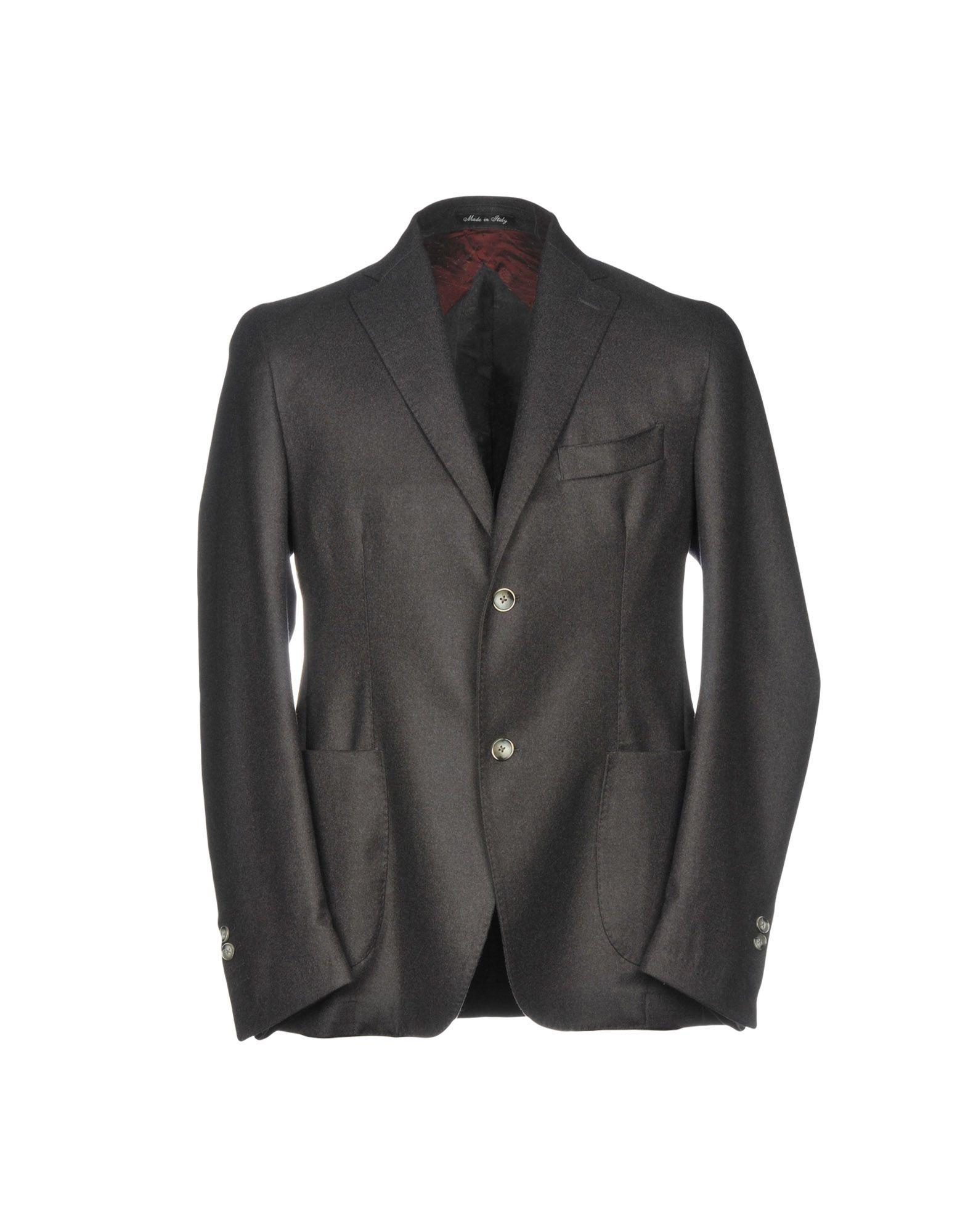 GIAN BERTONE Пиджак gian marco venturi одежда 81g01