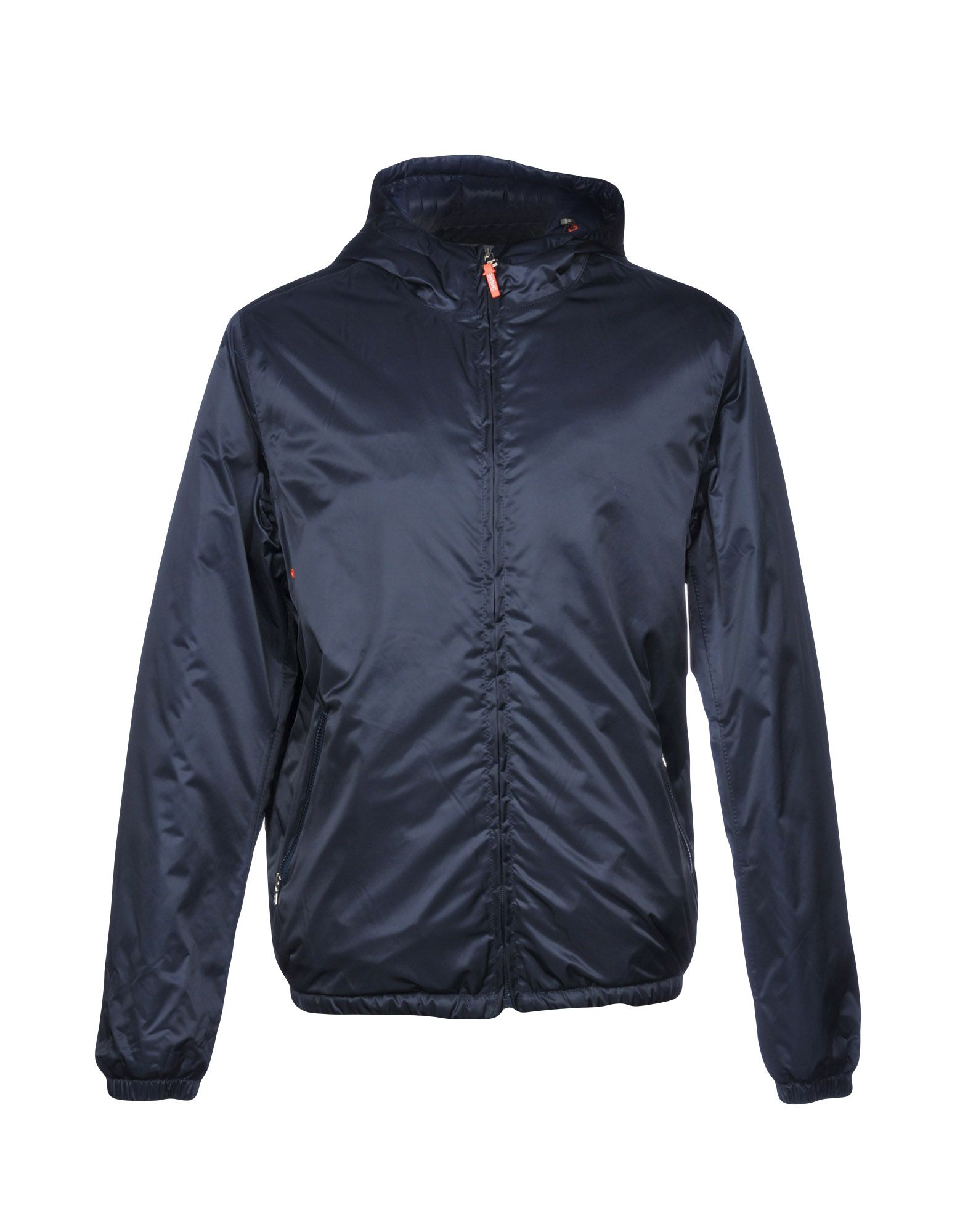 SWIMS Куртка цены онлайн