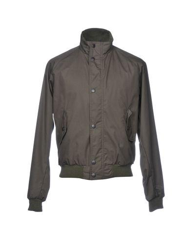 Куртка от BARBOUR