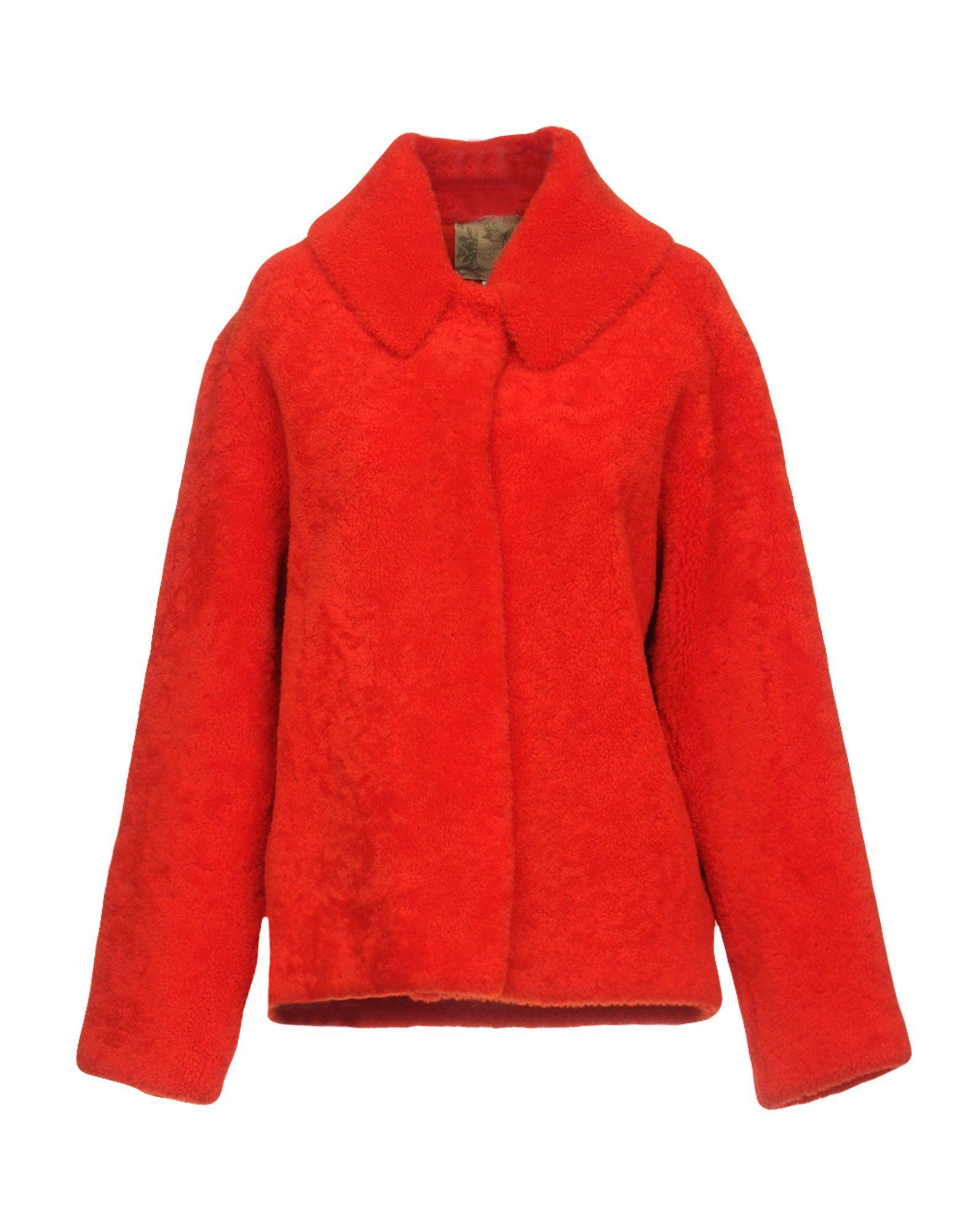 NIGEL PRESTON & KNIGHT Пальто nigel cabourn повседневные брюки