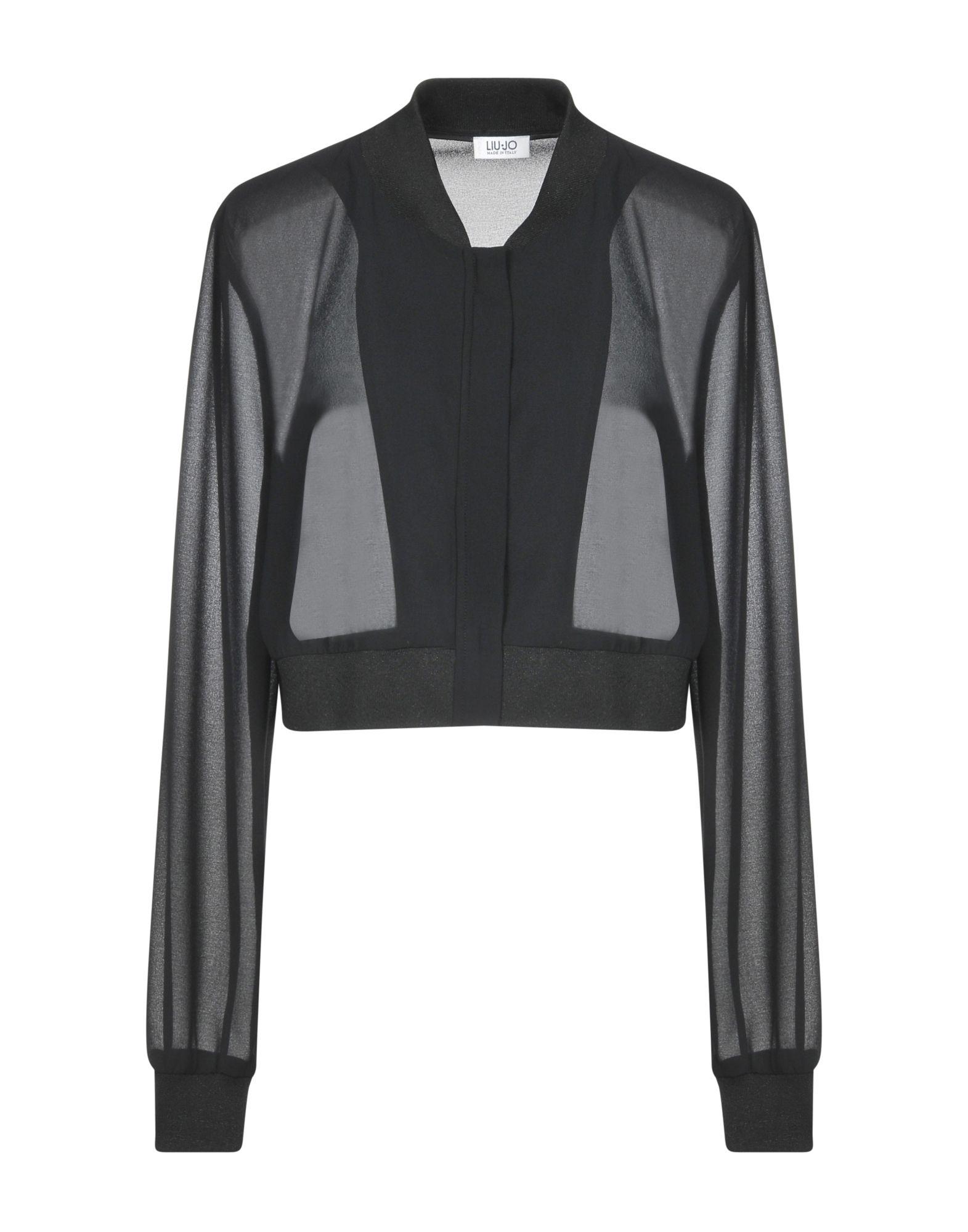 LIU •JO Куртка куртка laura jo laura jo la091ewbekd1
