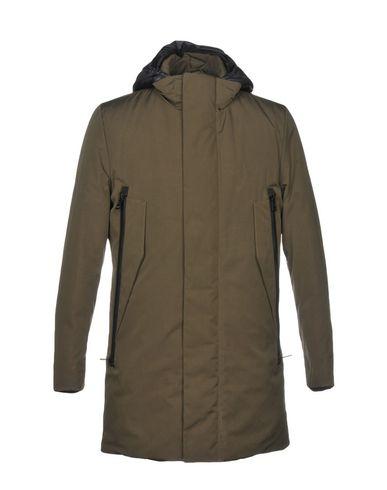 Пальто от AVIGNON