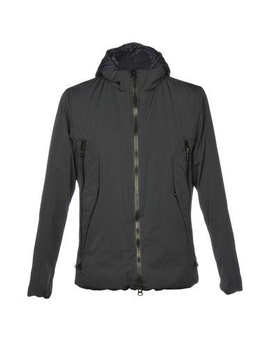 Куртка от AVIGNON