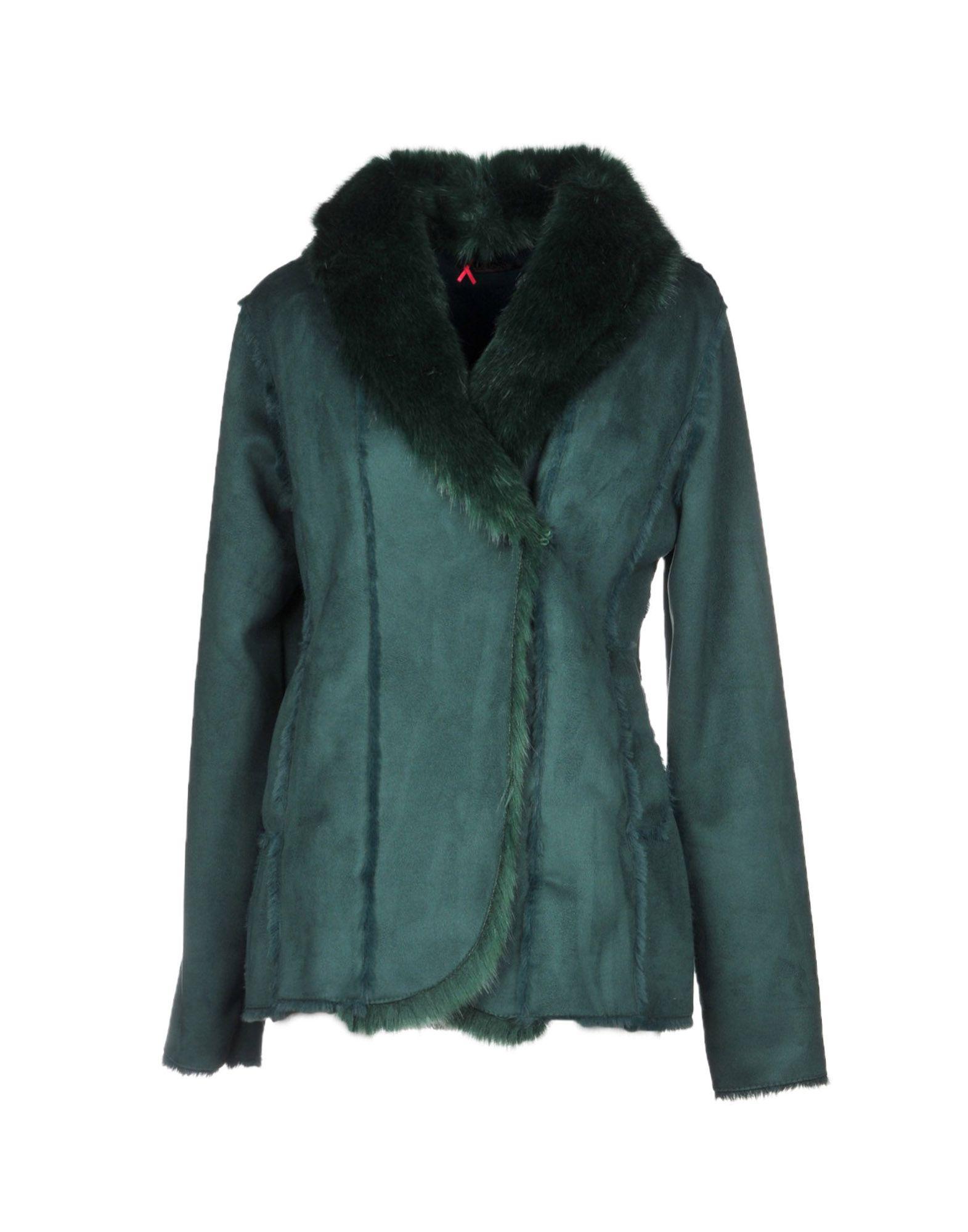 LOLITAS & L Куртка