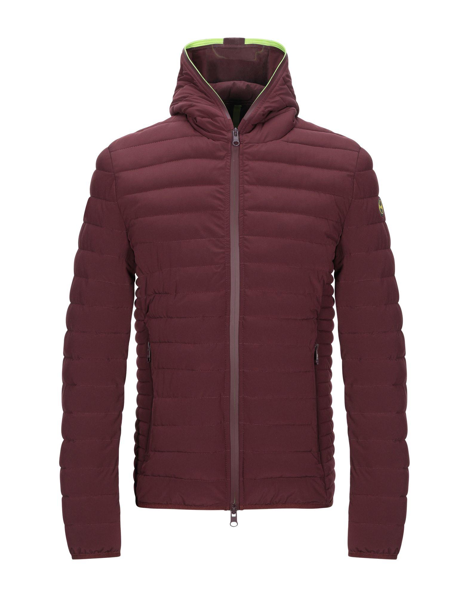 купить F**K PROJECT Куртка дешево