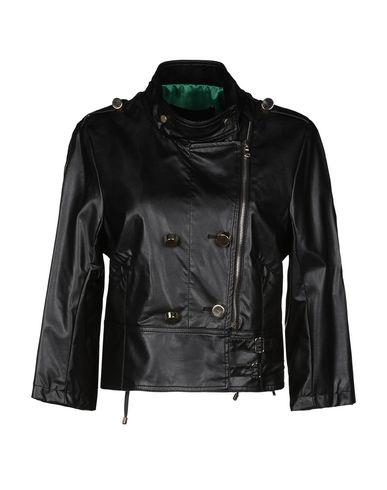 Куртка от ALMAGORES