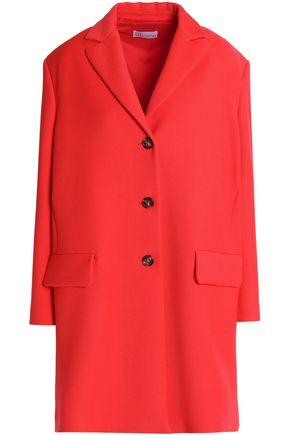 REDValentino Wool coat