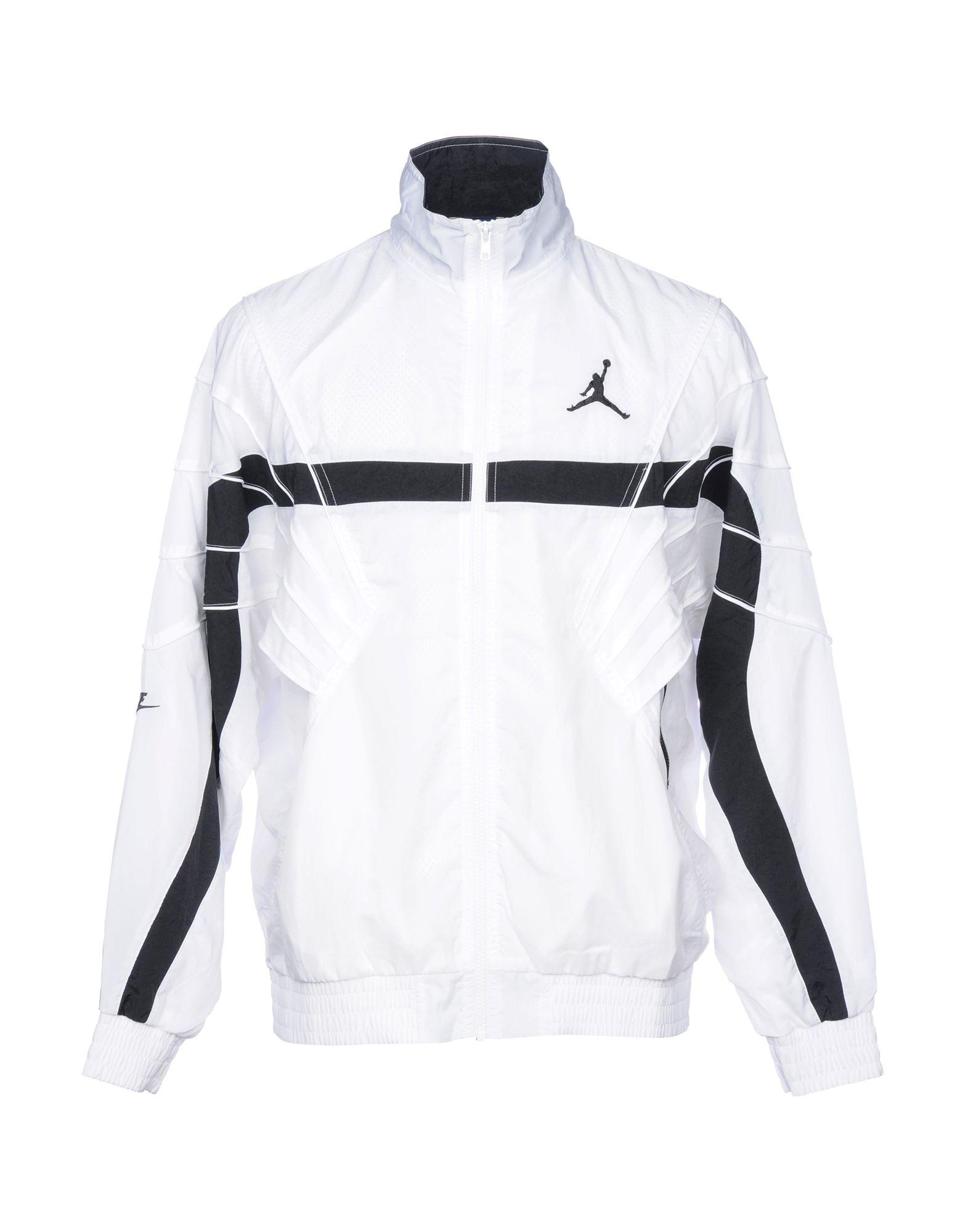 JORDAN Куртка