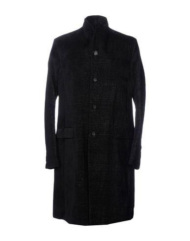 Пальто от MASNADA