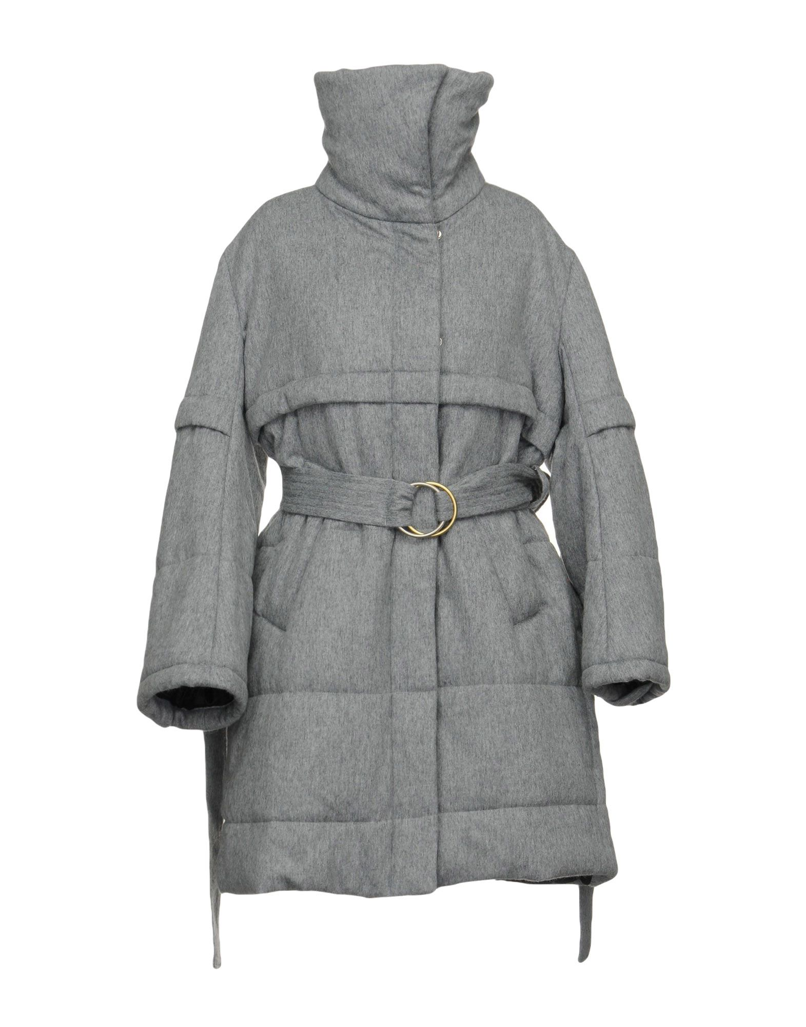 EUDON CHOI Куртка eudon choi блузка
